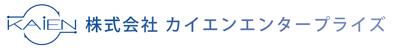 Kaien-Enterprise Co.ltd's Company logo